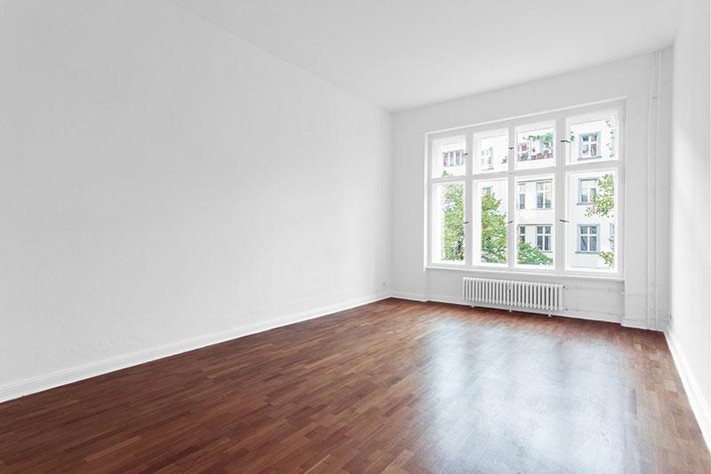 Haushaltsauflösungen in Kiel - Thomas Graf